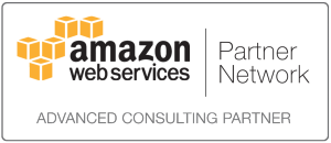 Amazon Web Services: Advanced Consulting Partner