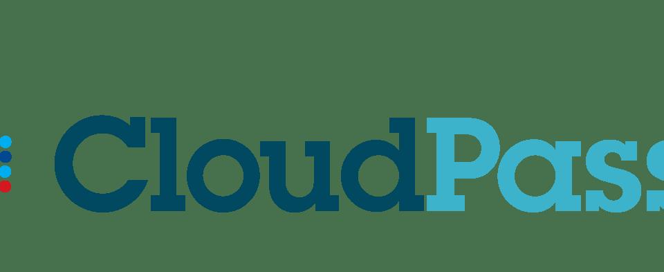 Cloud Passage Logo