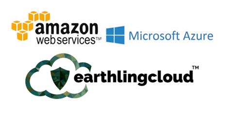 EarthlingCloud