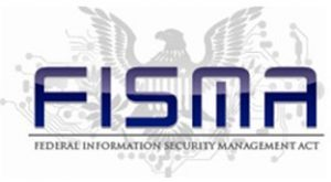 Federal Information Security Management Act