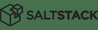 Saltstack Logo